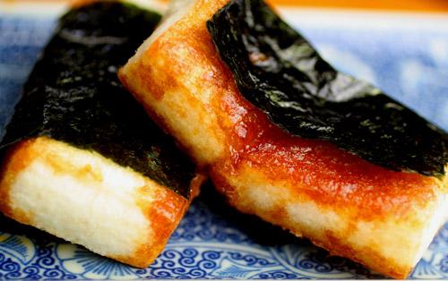 ハル子のキッチン 和食 砂糖醤油...