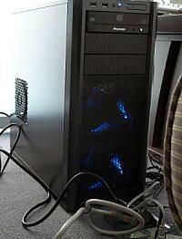 Geforce4 440 go 64m