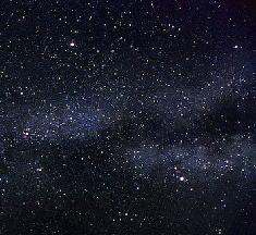 宇宙の年齢って今、何歳?